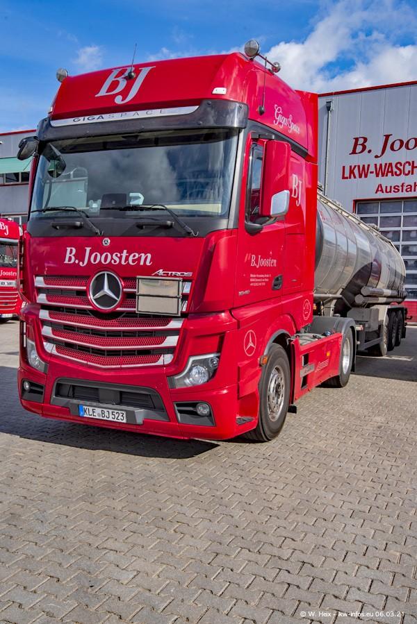 20210306-Joosten-00040.jpg