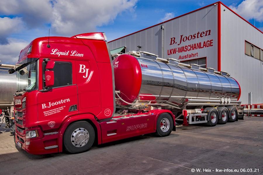 20210306-Joosten-00047.jpg