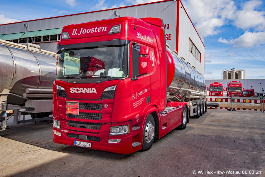 20210306-Joosten-00051.jpg