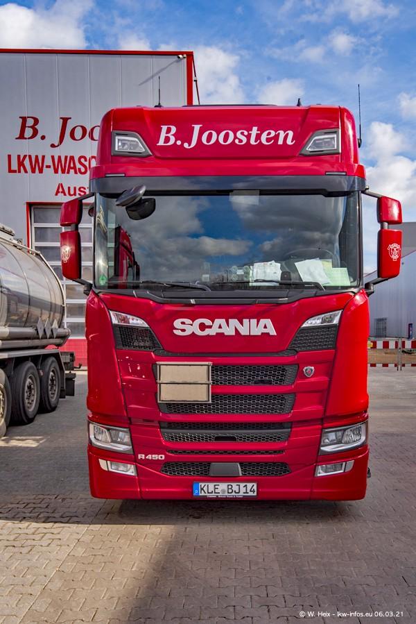 20210306-Joosten-00052.jpg
