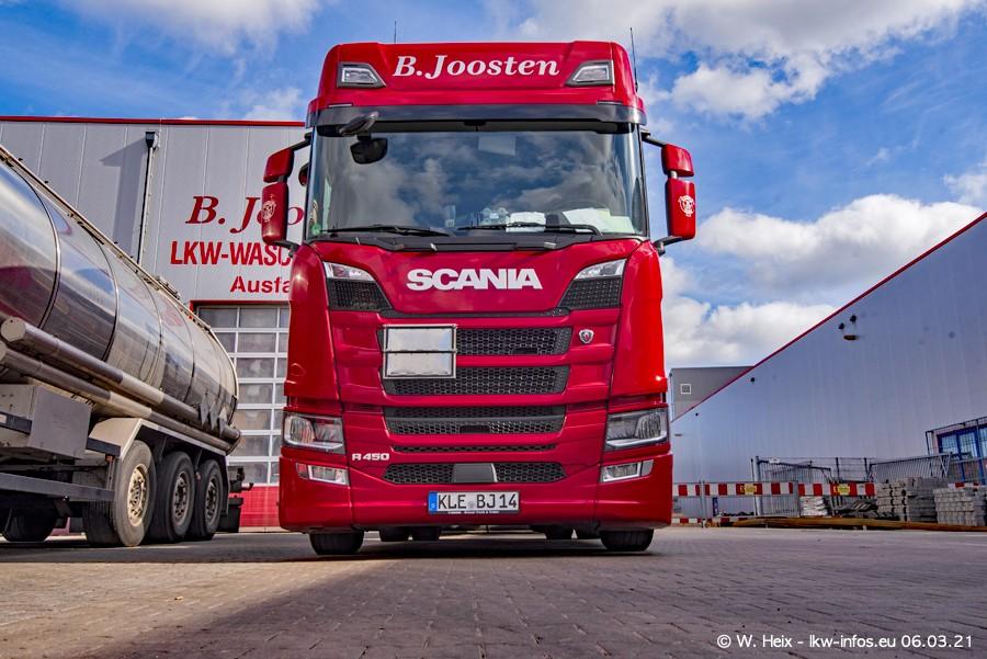 20210306-Joosten-00053.jpg