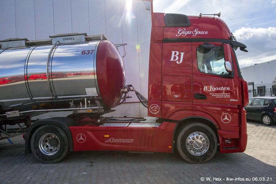 20210306-Joosten-00059.jpg