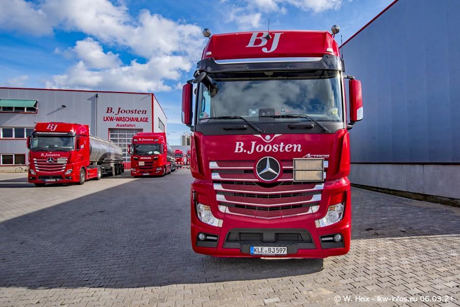 20210306-Joosten-00064.jpg