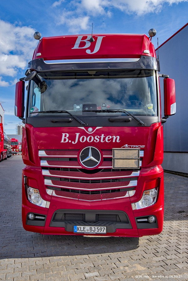 20210306-Joosten-00065.jpg