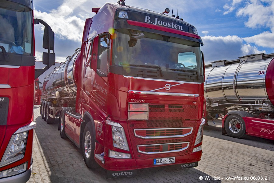 20210306-Joosten-00100.jpg