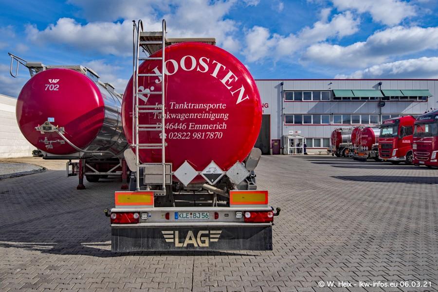 20210306-Joosten-00112.jpg
