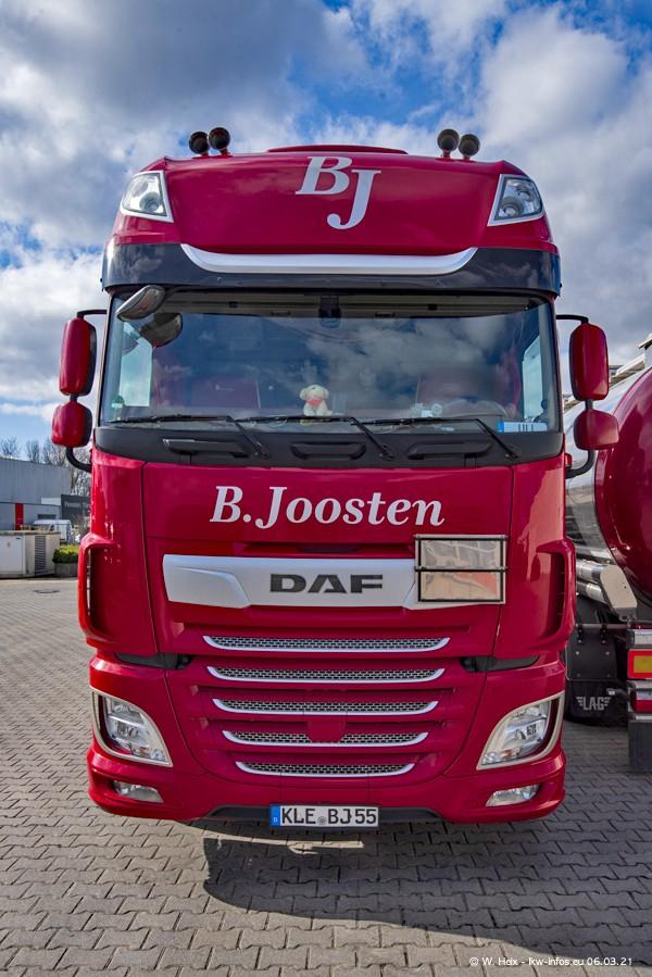 20210306-Joosten-00113.jpg