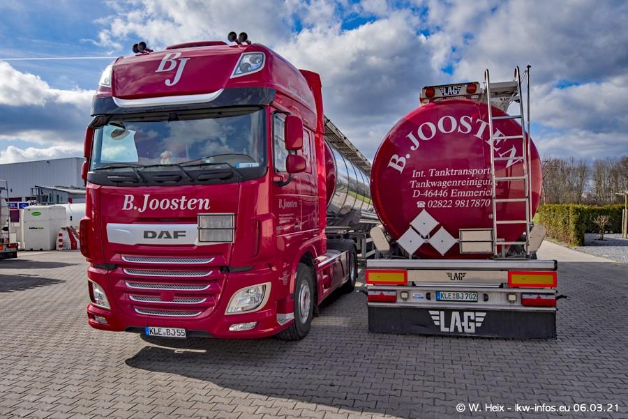 20210306-Joosten-00114.jpg