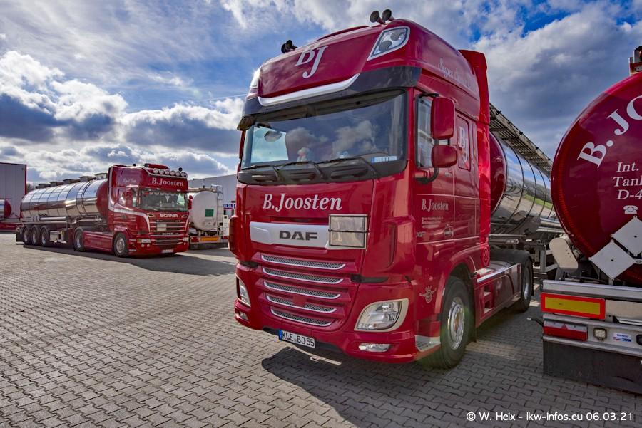 20210306-Joosten-00115.jpg