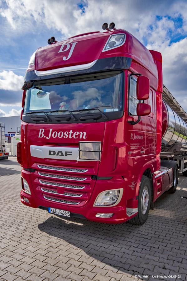 20210306-Joosten-00116.jpg
