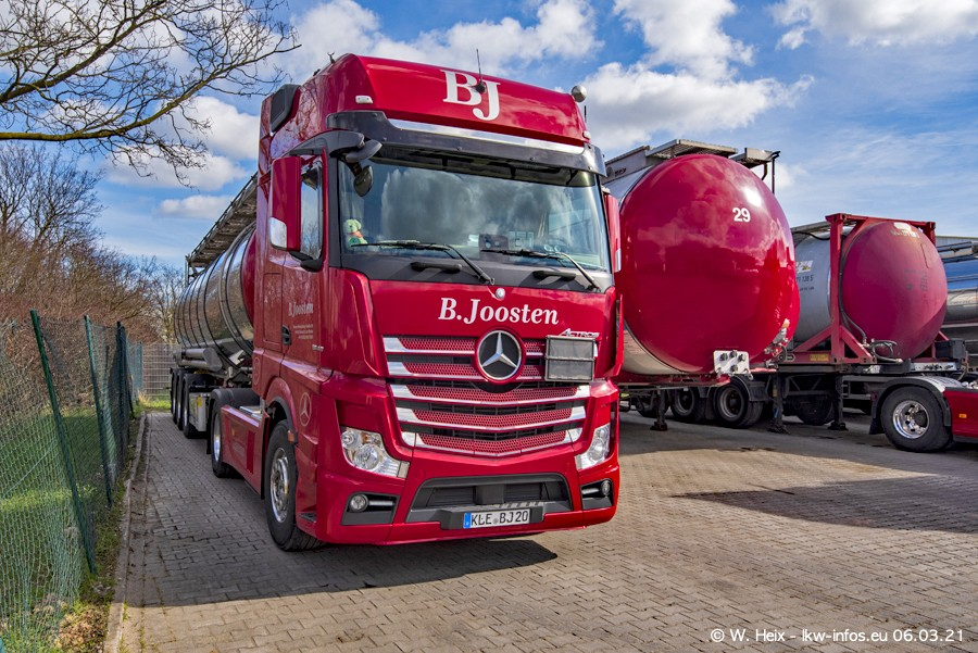 20210306-Joosten-00122.jpg