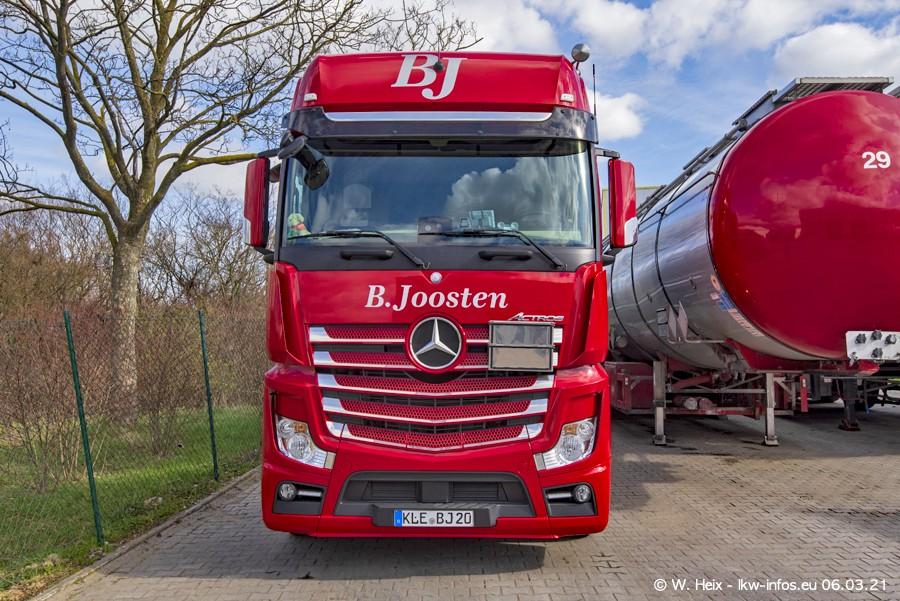 20210306-Joosten-00125.jpg