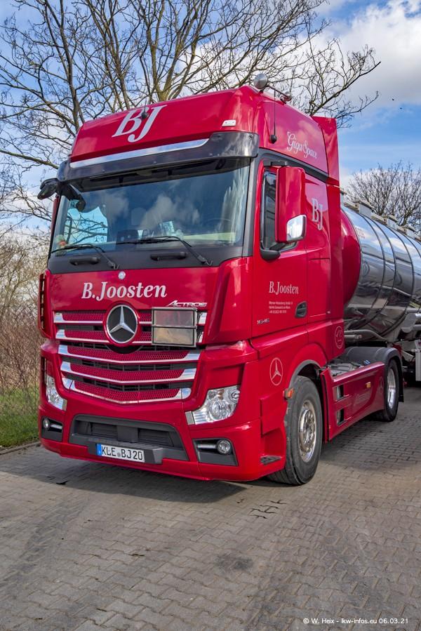 20210306-Joosten-00127.jpg