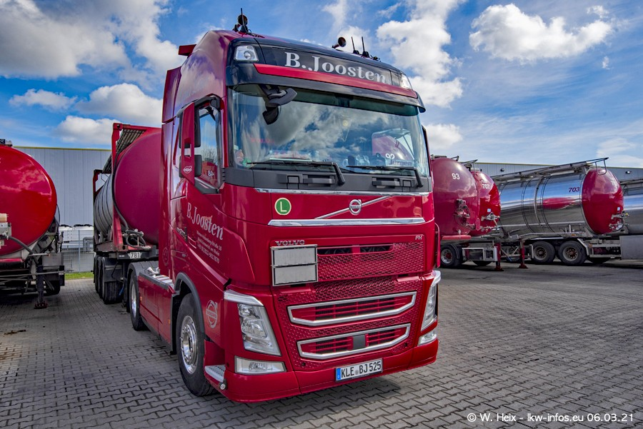 20210306-Joosten-00130.jpg