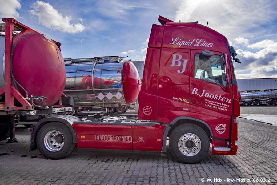 20210306-Joosten-00134.jpg