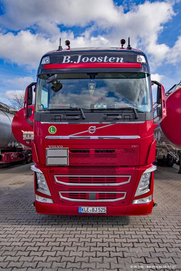 20210306-Joosten-00135.jpg