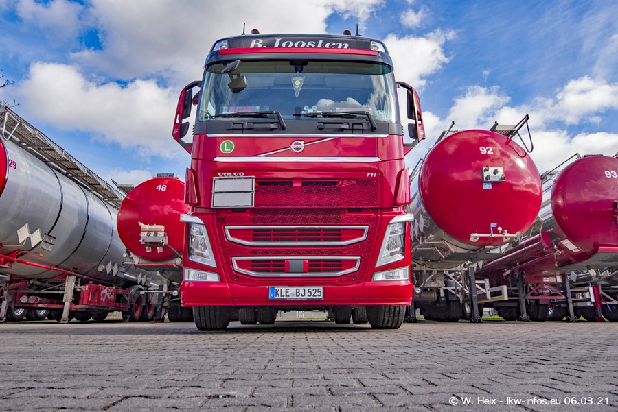 20210306-Joosten-00136.jpg