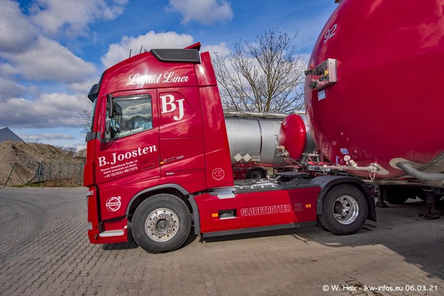 20210306-Joosten-00141.jpg