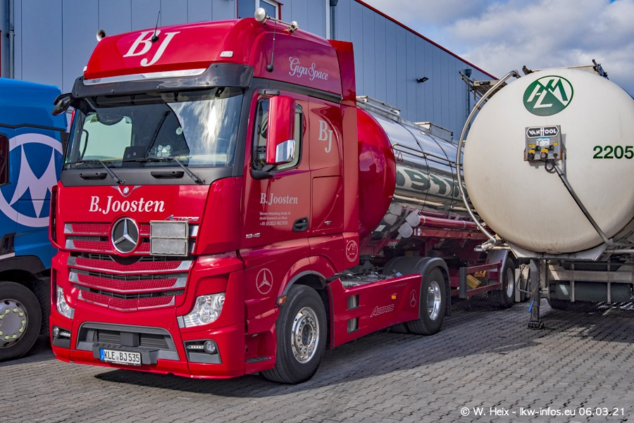 20210306-Joosten-00143.jpg