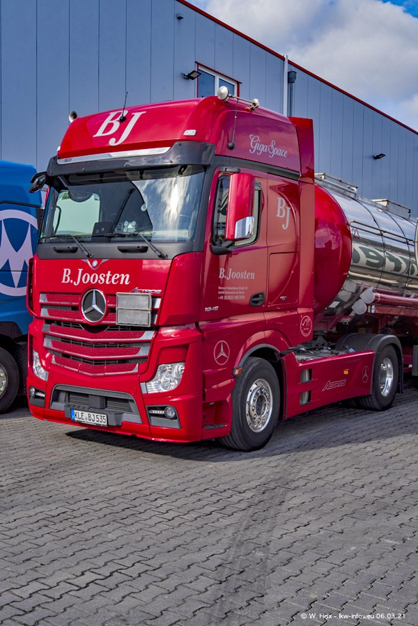 20210306-Joosten-00144.jpg