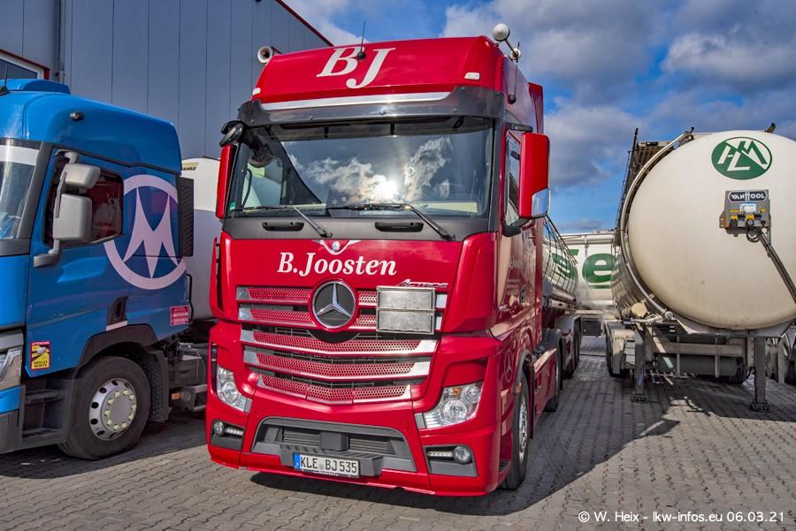 20210306-Joosten-00146.jpg