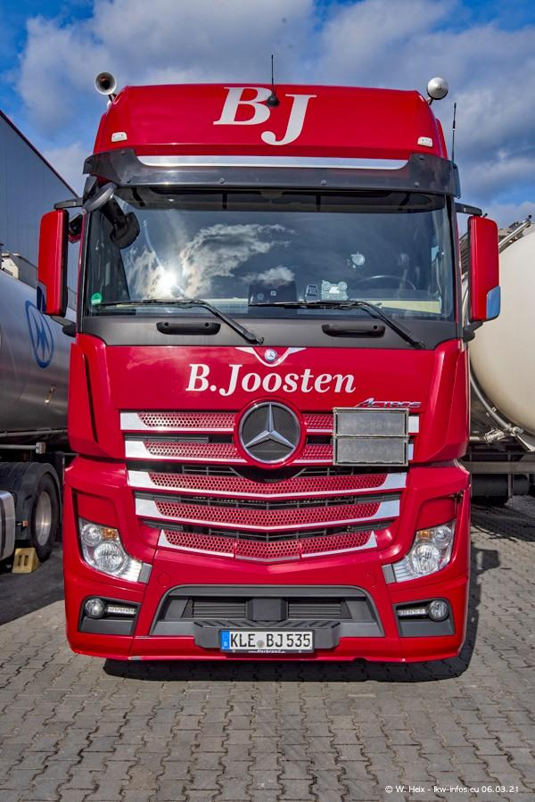 20210306-Joosten-00147.jpg