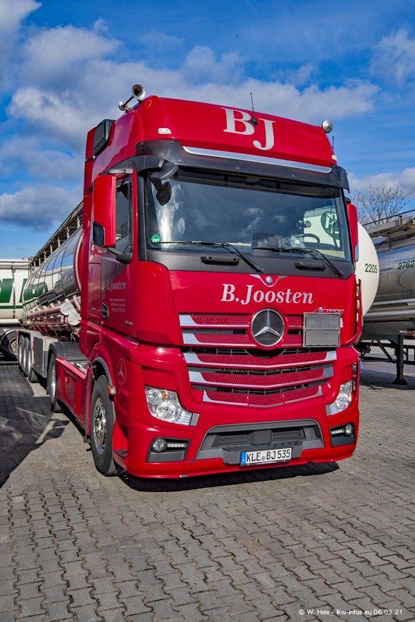 20210306-Joosten-00149.jpg