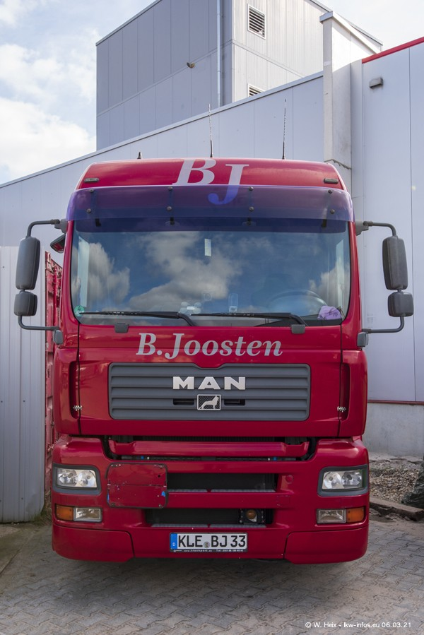20210306-Joosten-00152.jpg