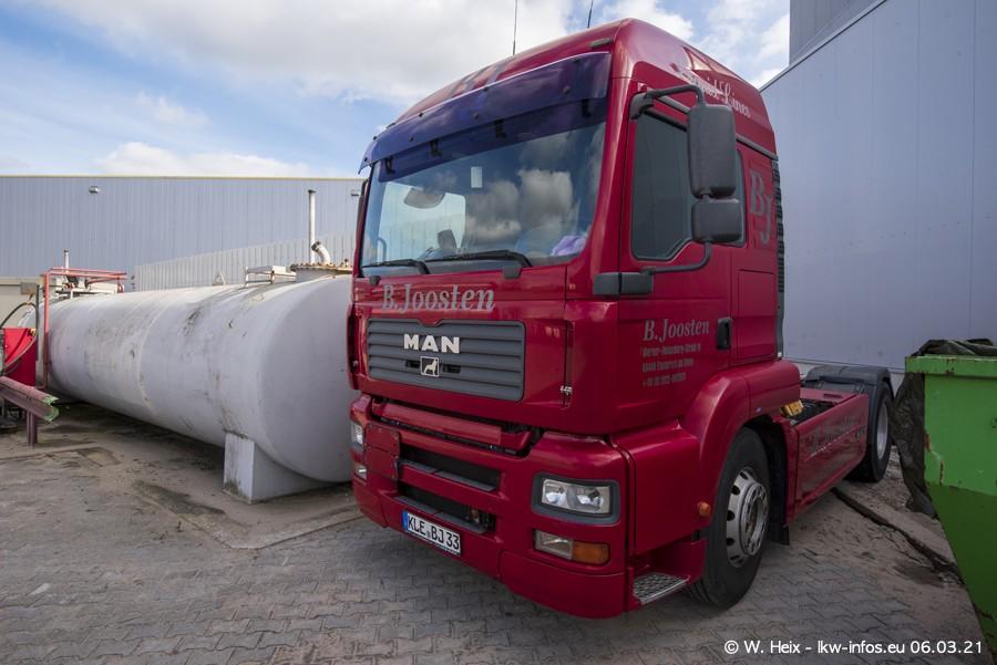 20210306-Joosten-00154.jpg