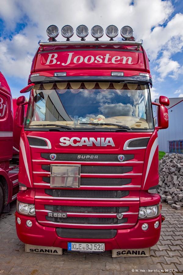20210306-Joosten-00161.jpg