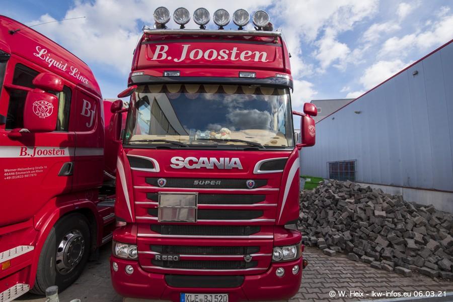 20210306-Joosten-00162.jpg