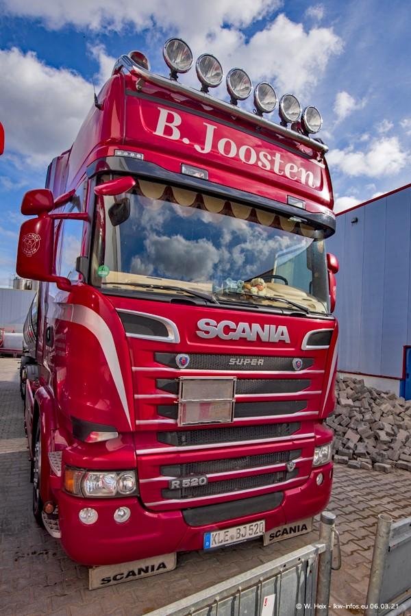 20210306-Joosten-00168.jpg