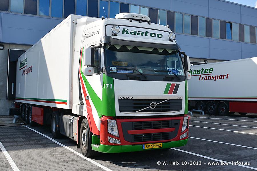 Kaatee-20131006-007.jpg