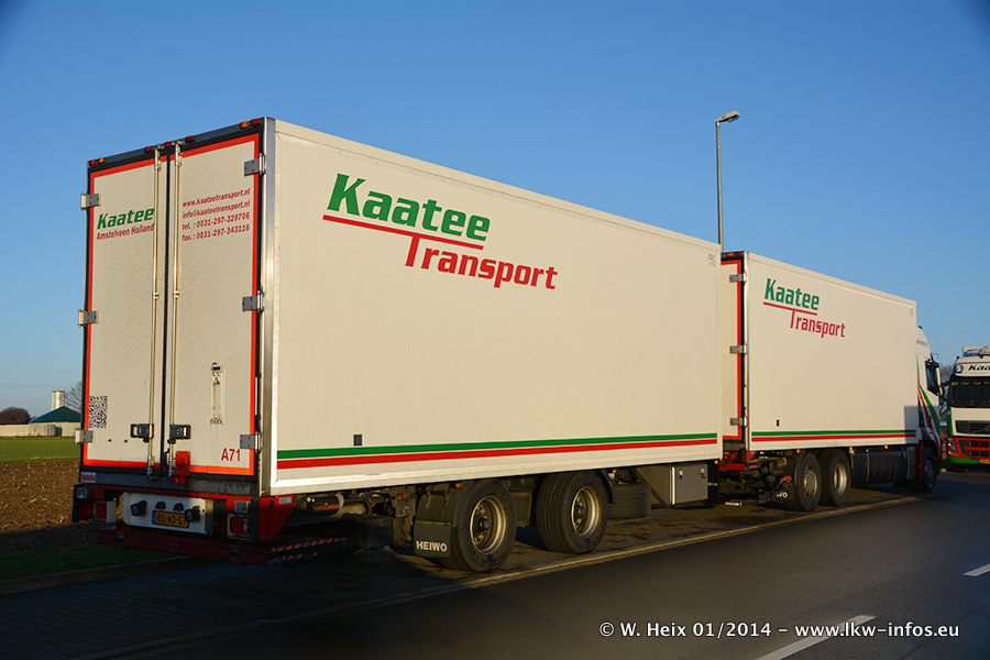 Kaatee-20140202-003.jpg