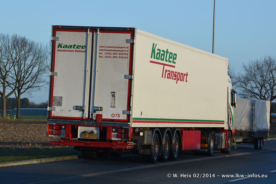 Kaatee-20140202-012.jpg