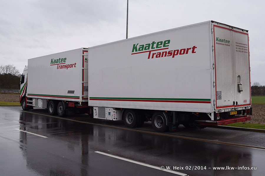 Kaatee-20140223-004.jpg