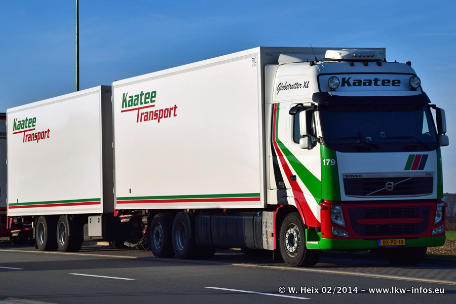 Kaatee-20140223-006.jpg