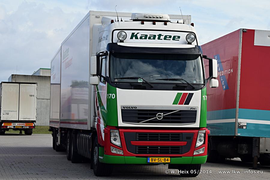 Kaatee-20140511-005.jpg