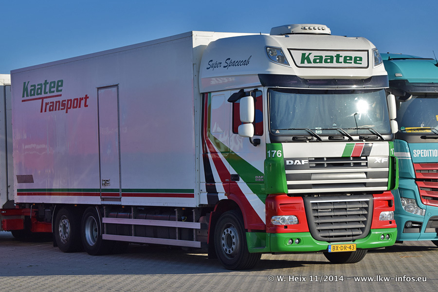 Kaatee-20141102-002.jpg