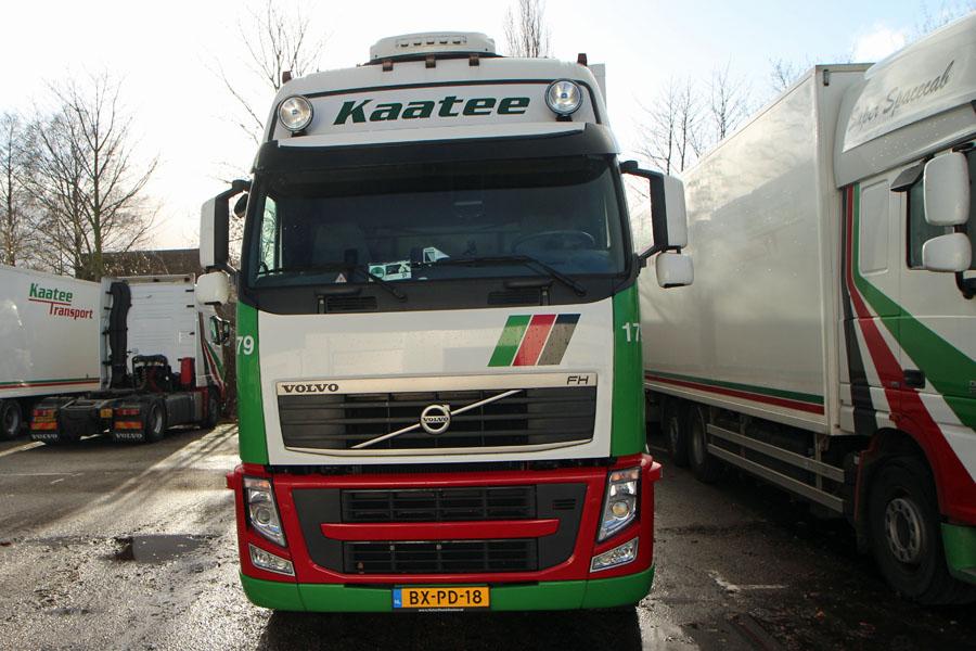 20111230-Kaatee-00011.jpg