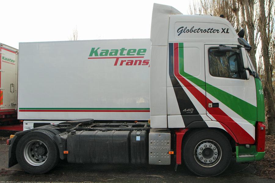 20111230-Kaatee-00040.jpg