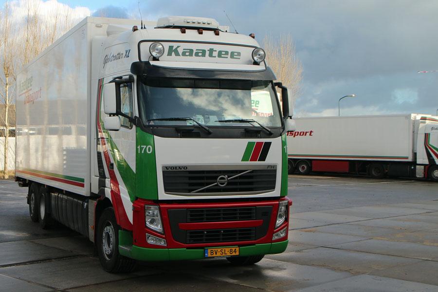 20111230-Kaatee-00042.jpg