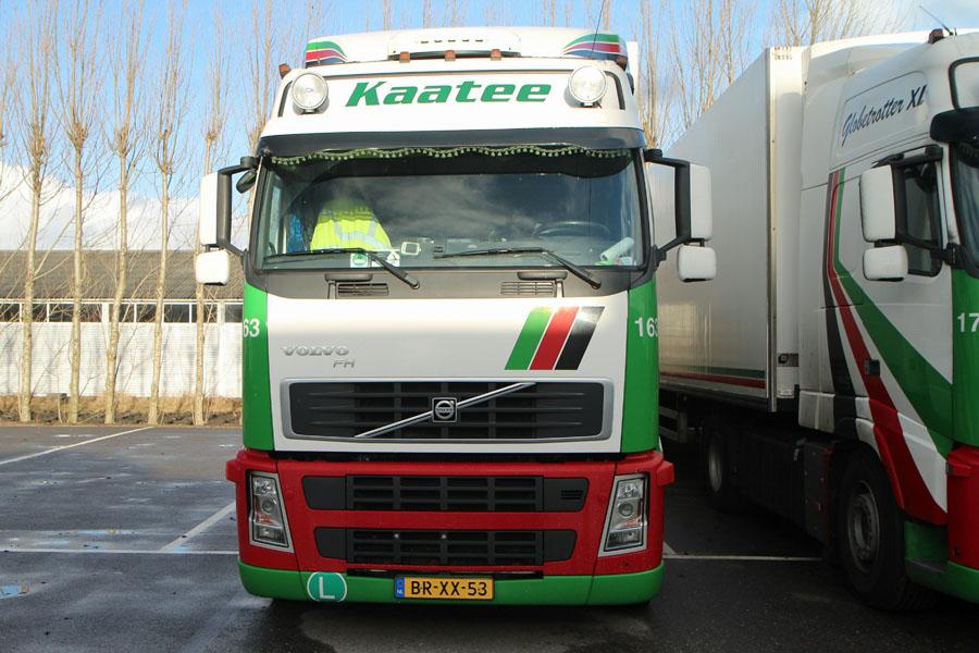 20111230-Kaatee-00059.jpg