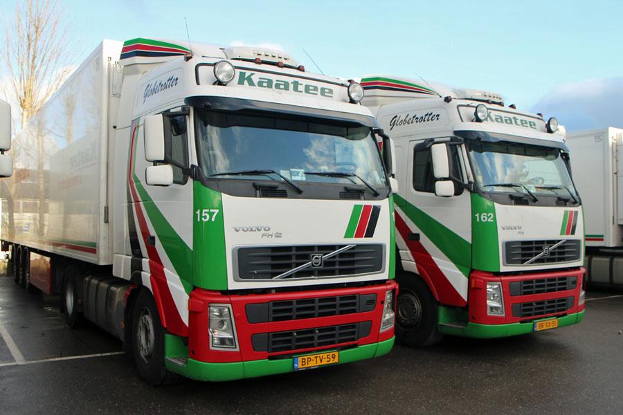 20111230-Kaatee-00065.jpg