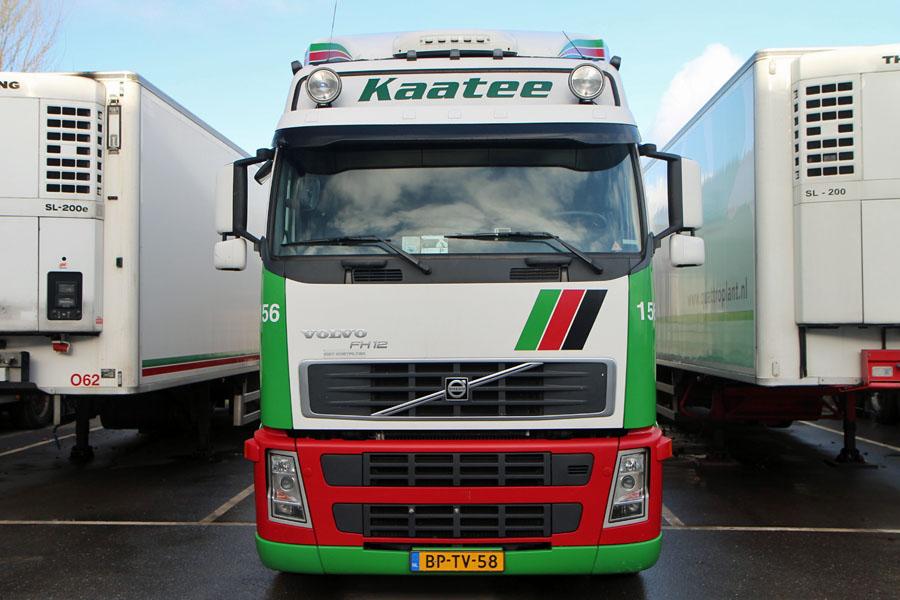 20111230-Kaatee-00080.jpg