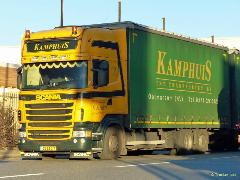 20170210-Kamphuis-00003.jpg