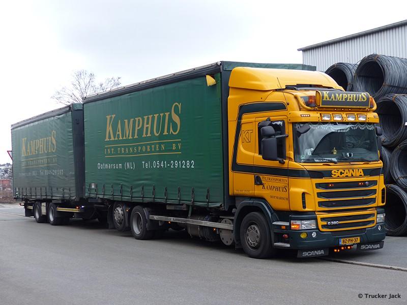 20171125-Kamphuis-00013.jpg