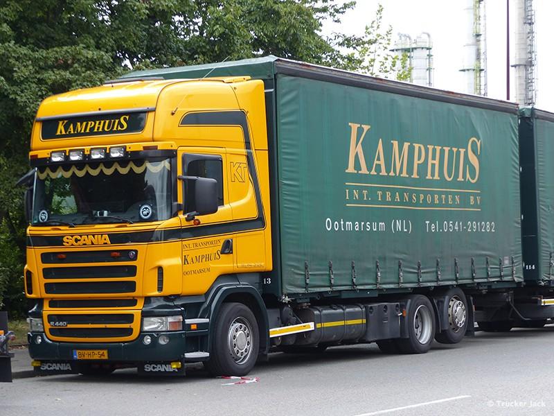 20200904-Kamphuis-00002.jpg