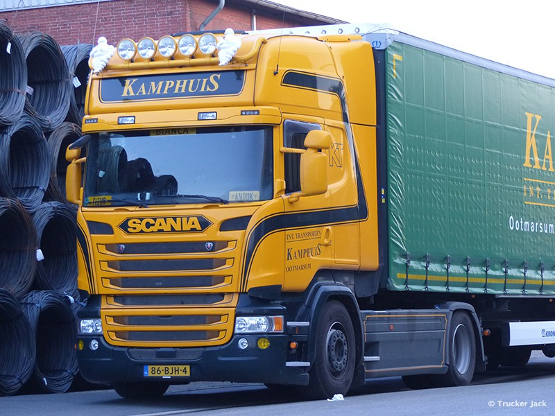 20200904-Kamphuis-00012.jpg