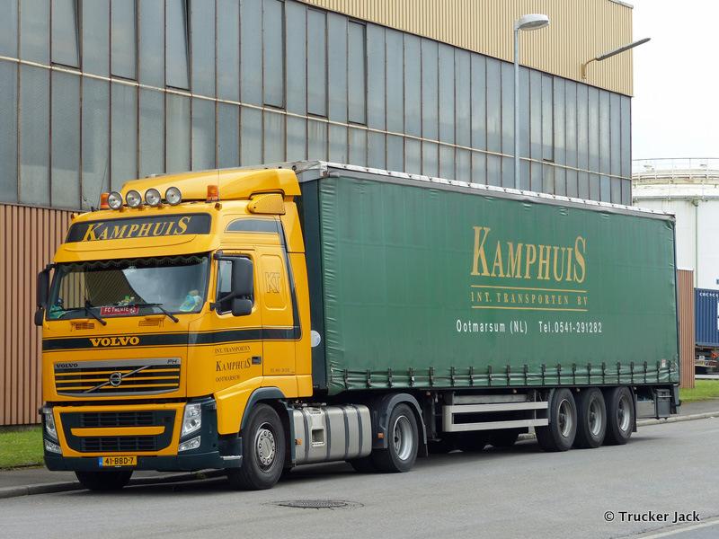Kamphuis-20140815-001.jpg